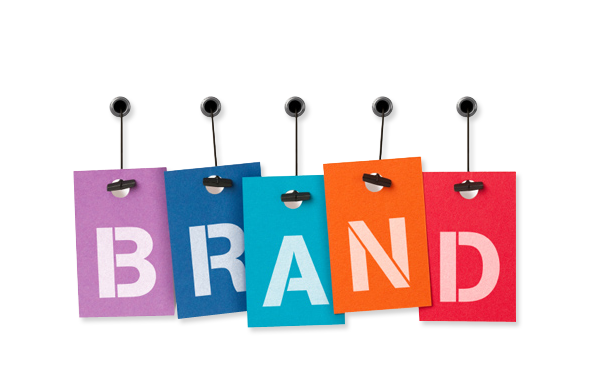 Social Media Strategy and Branding: What Are the Eight Functions of a Brand?