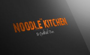 The Noodle Kitchen Newquay Cornwall