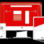 Tim Lord - Website Design, Website Development, App Development, Website Consultancy - Newquay, Cornwall, London