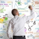 Web Analytics with Tim Lord Marketing Business Consultant Newquay Cornwall