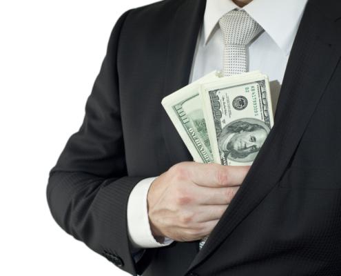 maximise-profits-consultancy